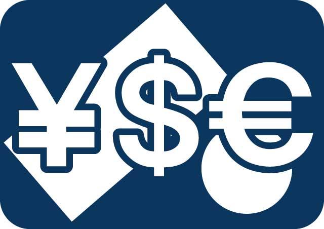 ECサイトにクレジットカード決済を導入するなら決済手段や支払サイクルが豊富な会社から選択しよう